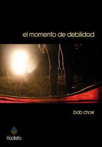 bob-momento